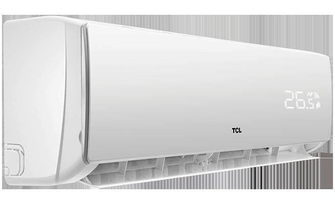tcl-xa71-klimatyzator-scienny